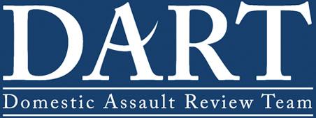 Huron DART Logo