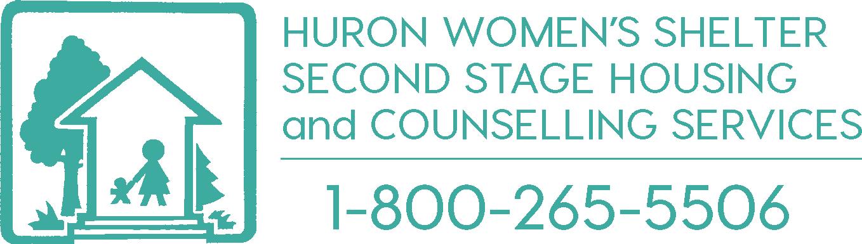 Huron Women's Shelter