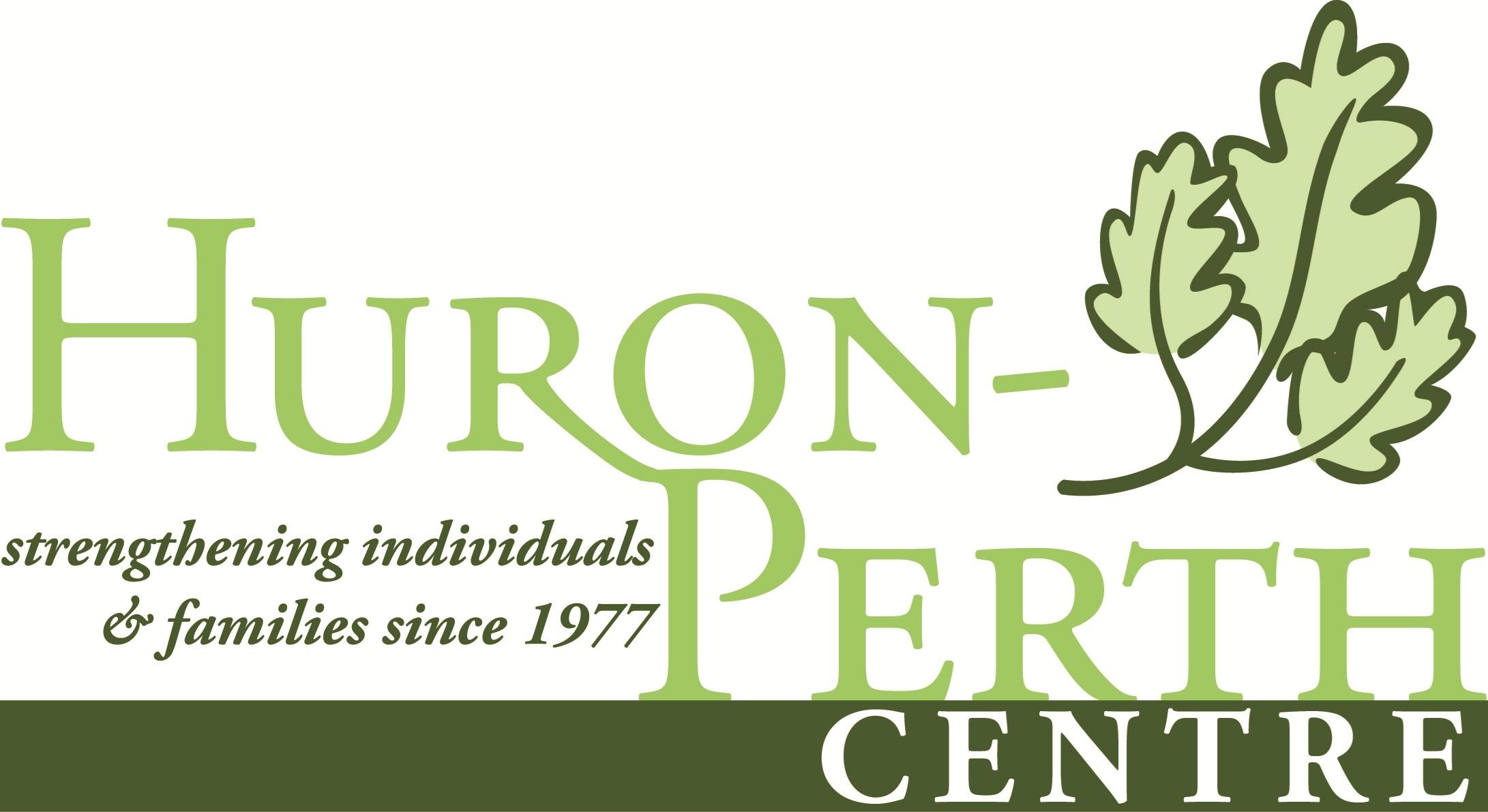 Huron-Perth Centre