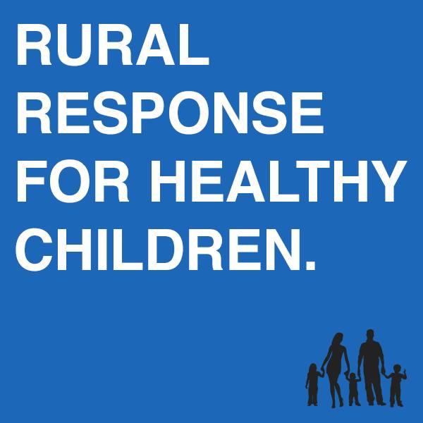 Rural Response for Healthy Children