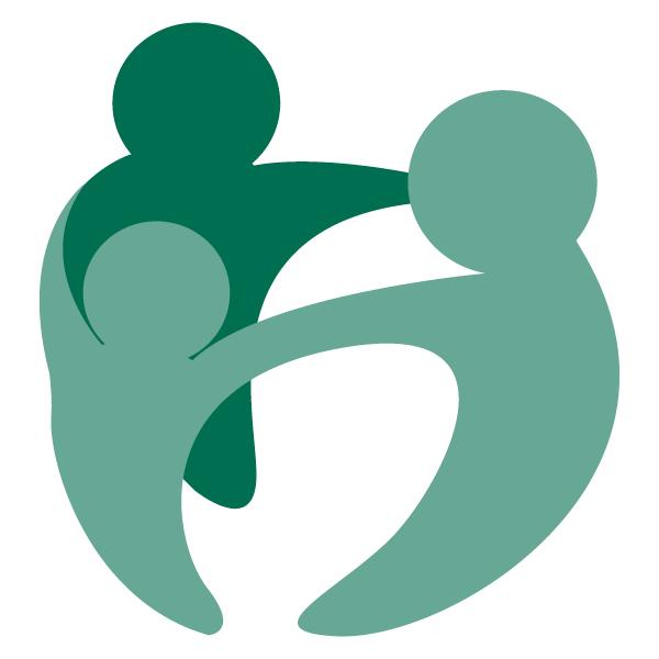Huron Perth Children's Aid Society