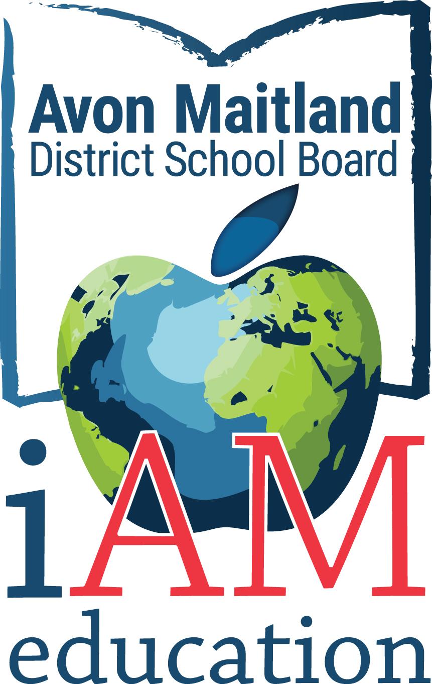 Avon Maitland District School Board