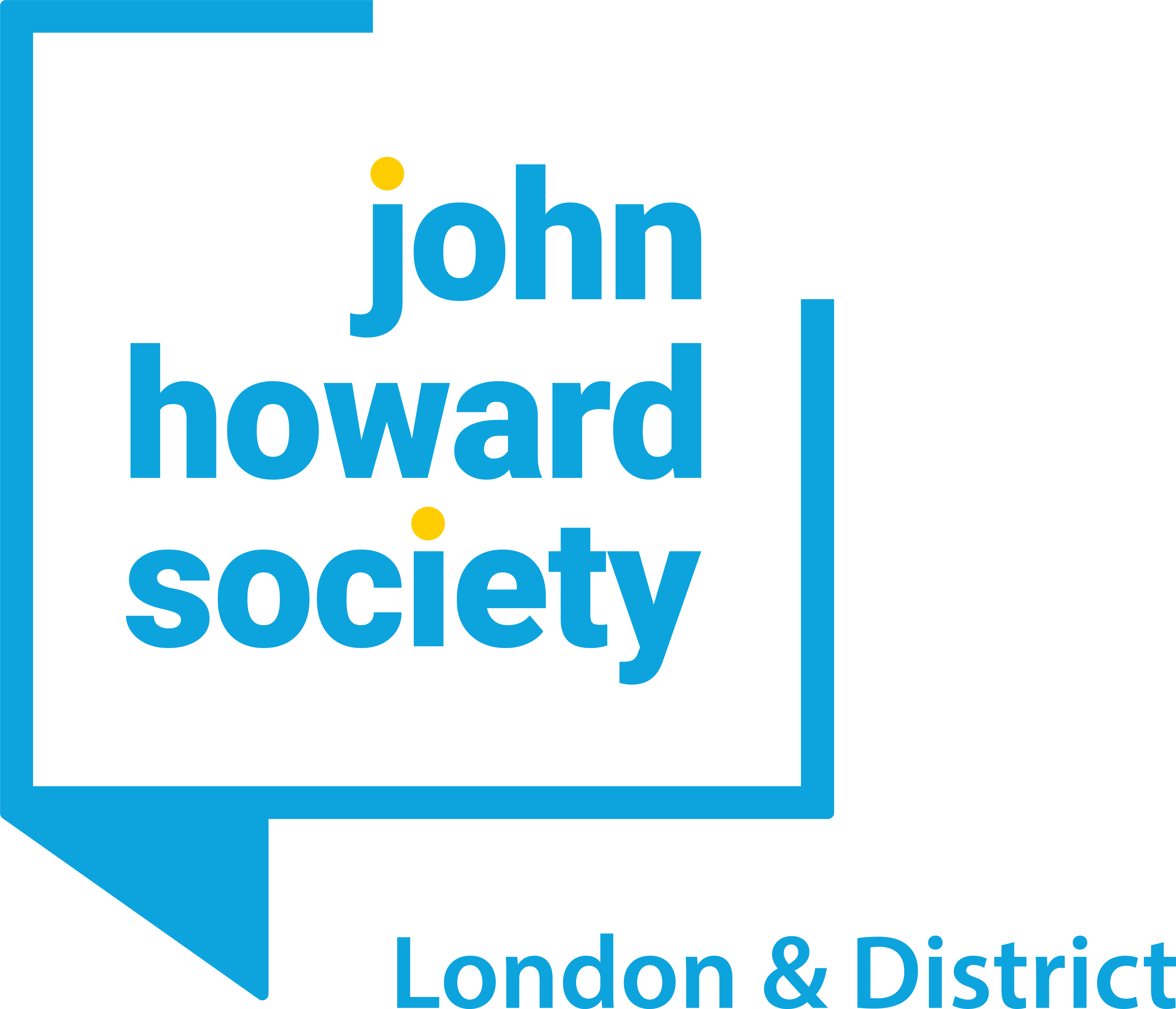 John Howard Society of London and District
