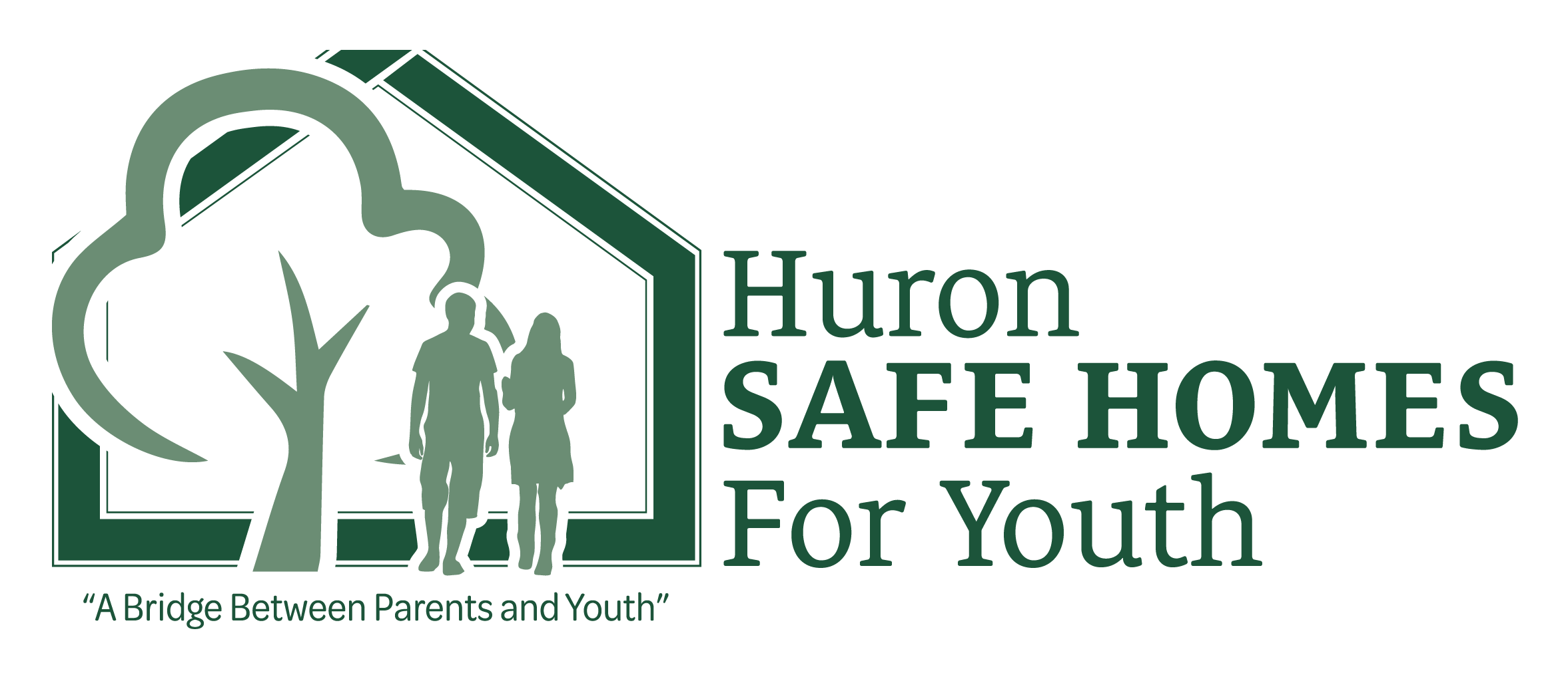 Huron Safe Homes for Youth