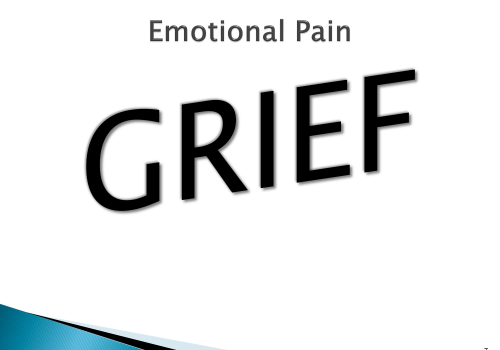GRIEF EDUCATION2Oct2020 (002)-07