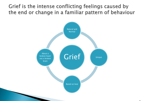 GRIEF EDUCATION2Oct2020 (002)-08