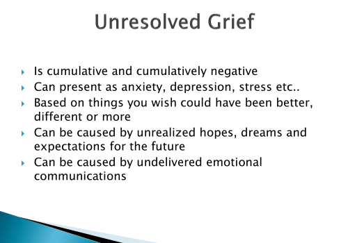 GRIEF EDUCATION2Oct2020 (002)-09