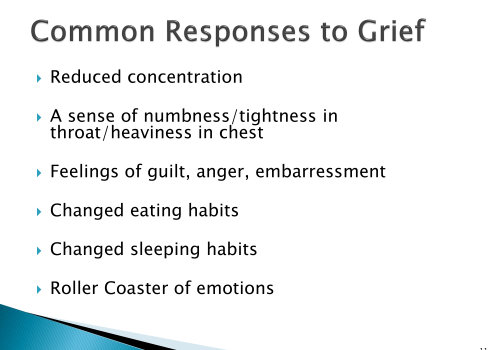 GRIEF EDUCATION2Oct2020 (002)-11