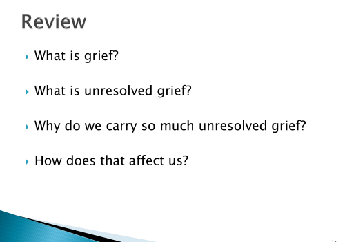 GRIEF EDUCATION2Oct2020 (002)-27