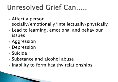 GRIEF EDUCATION2Oct2020 (002)-29