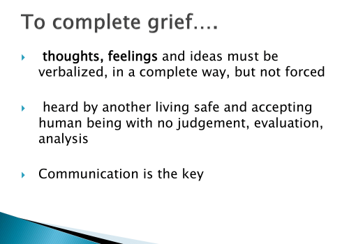 GRIEF EDUCATION2Oct2020 (002)-32
