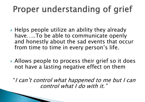 GRIEF EDUCATION2Oct2020 (002)-34