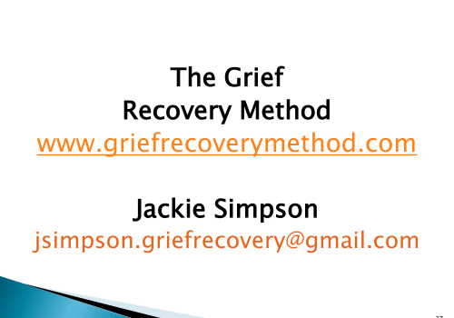 GRIEF EDUCATION2Oct2020 (002)-37